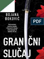 Bojana Đoković laguna_granicni_slucaj.pdf