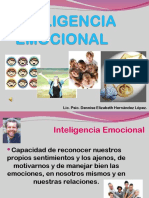 presentacininteligenciaemocional-120316002840-phpapp02