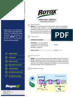 ROTOX BIOGEN.pdf