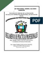 REGLAMENTO DE PP 2015 ULTIMO.doc