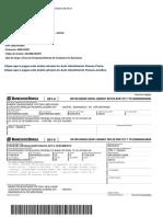 Relao-De-Assuntos-e-bibliografia Conhec Especif CA Cfo Qc 2017