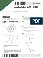 Resolucao 2014 Med 3aprevestibular Quimica2 l1