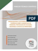 PTC Anquiloglossia Com Capa 09set2015