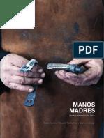 manos-madres-relatos-artesanos-de-chile.pdf
