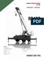 Terex RT 100.pdf