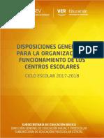 DISPOSICIONES GENERALES 2017-2018.pdf
