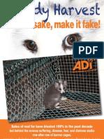 FurStop Leaflet