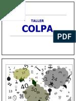 5s COLPA-Matt-Taller Colpa.ppt