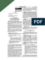 LEY DE CONTRADO EN EDUCACIÓN BÁSICA N° 30328.pdf