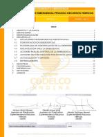 Sgi-p-gs-906.01 Actuacion en Caso de Emergencia Rh (3)
