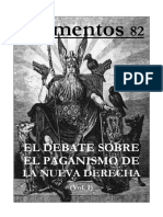 Elementos Nº 82. PAGANISMO I.pdf