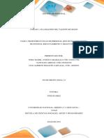Colaborativo_Fase 2_Grupo33 V2 (1)