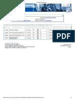 Consulta Pre_Selección Para Imprimir (1)