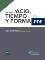 Alfonso VIII, cruzada y cristiandad.pdf