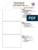 Practica 10 Embriologia - Tejido Epitelial (Dibujos)