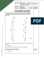 SX002.pdf