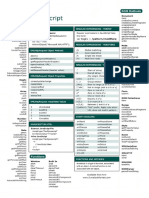 javascript_cheat_sheet.pdf