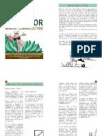 Manual de Lombricultura .pdf