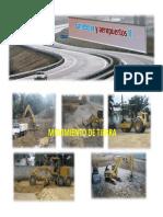 MOVIMIENTO DE TIERRA, MODIFICADO1.pdf