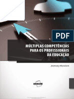 2 - multiplas_competencias_para_profissionais_da_educacao.pdf
