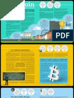 Fundamentos Matematicos de Las Monedas d