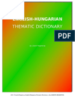 english-hungarian-thematic-dictionary.pdf