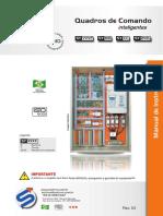 Sectron Manual-Comando-Young-Rev-03.pdf