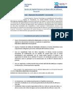 Instrucciones---Becasoft-002 (1)