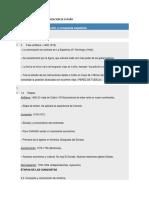 ETAPA ANTES DE LA COLONIZACION DE ESPAÑA.docx