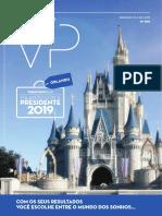 VP09_2018.pdf