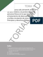 Auxiliares Administrativos Del Estado-nuevo Tema 11