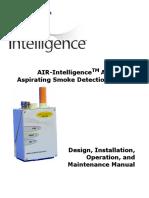 AI Manual_33-308100-001_ASD-160H[1]
