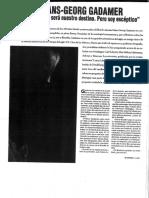 entrevista.Gadamer(1).pdf