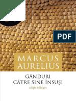 edoc.site_marcus-aurelius-ganduri-catre-sine-nsui.pdf