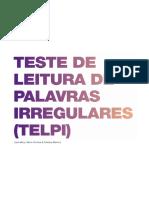 TeLPI_escalas e Testes Na Demencia_pdf_28.6.14 (1)