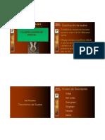 13_Clasificaci_n_2014.pdf