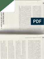 ANIJOVICHR.-CAPPELLETTI_G.__La_evaluacion_como_oportunidad_3.pdf