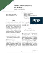135-468-1-PB (1).pdf