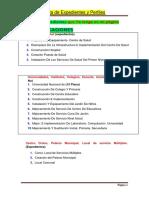 Lista de Expedientes por publicar.pdf