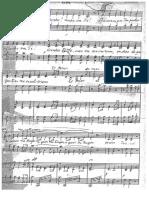 Espera Em Deus - PDF