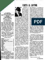 Teleídolos - Palito Ortega. La década de los frenéticos (Primera Plana).pdf