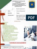 DIAPOSITIVAS DE MANAGEMENT.pptx