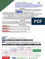 Yale_IIP_MICU120-2011.pdf