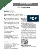 BONDAD-La-bondad-de-Rut.pdf