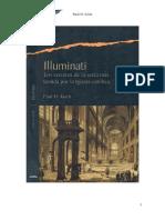 Illuminati Paul-H-Koch__.pdf