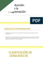 Introducción a la Programación(Clase 1).pptx