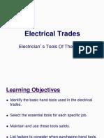 electricaltools-150918171419-lva1-app6892.ppt