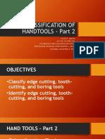 basichandtools-140619222426-phpapp01