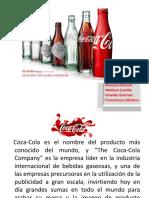 63841772-Empresa-Cocacola-Negocios-Internacionales.pptx