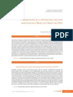 Dialnet-ImplementacionDeLaMetodologiaAgileDataWarehouseEnE-6230449.pdf